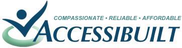 Accessibuilt, Inc.